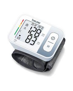 Beurer - BC 28 手腕式血壓計