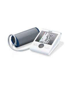 Beurer - BM28手臂式血壓計