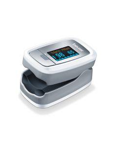 Beurer - PO30 指式脈搏血氧儀
